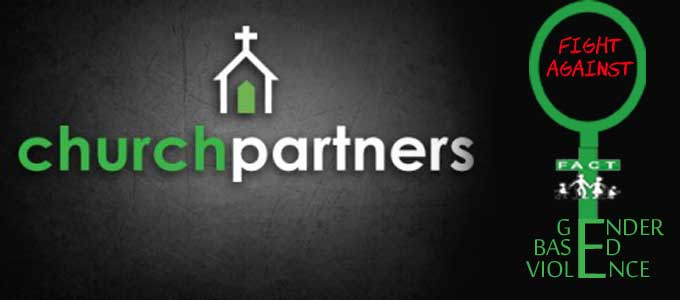 Gender and Church Partnerships